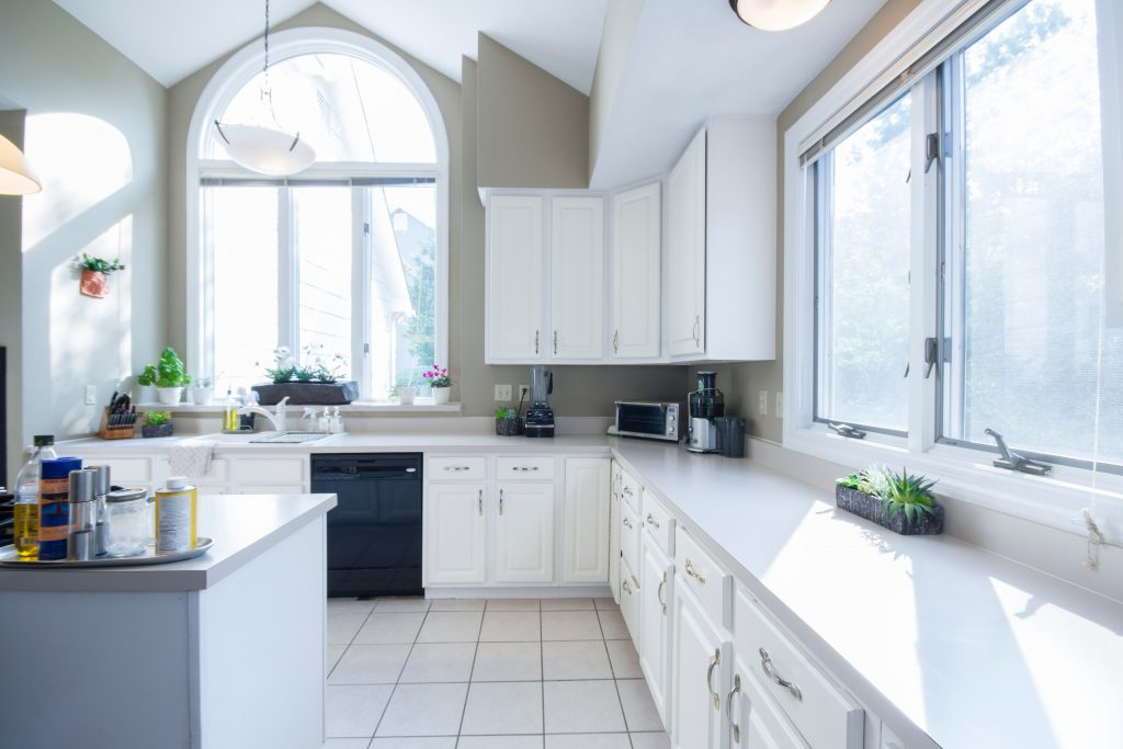 Kitchen Remodeling Services in Newtown Square, PA